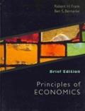Principles of Economics, Brief Edition
