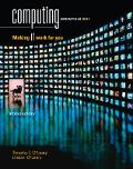 Computing Essentials 2011 Introductory Edition