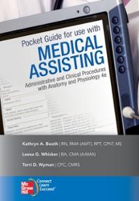 Medical assistant homework help