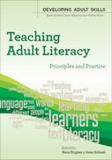 Teaching Adult Literacy 1st edition 9780335237364 0335237363