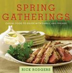 Spring Gatherings 1st edition 9780061672514 0061672513