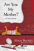 Are You My Mother? 1st Edition 9780618982509 0618982507