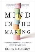 Mind in the Making 1st Edition 9780061732324 006173232X