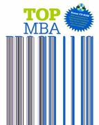 Top MBA Programs 0 9781593576738 1593576730