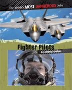 Fighter Pilots 0 9780778751106 0778751104