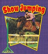 Show Jumping 0 9780778749950 0778749959