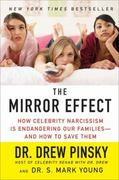 The Mirror Effect 0 9780061582349 0061582344
