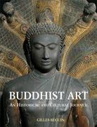 Buddhist Art 1st Edition 9789749863879 9749863879