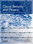 Cloud Security and Privacy 1st Edition 9780596802769 0596802765