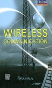 Wireless Communication 0 9780198060666 0198060661