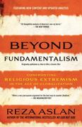 Beyond Fundamentalism 1st Edition 9780812978308 0812978307