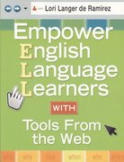 Empower English Language Learners With Tools From the Web 1st Edition 9781412972437 1412972434