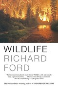 Wildlife 1st Edition 9780802144591 0802144594