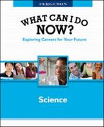 Science 1st edition 9780816080823 0816080828