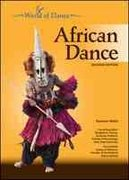 African Dance 2nd Edition 9781604134773 1604134771
