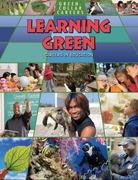 Learning Green 0 9780778748540 0778748545