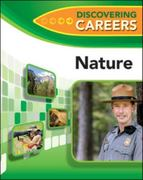 Nature 1st edition 9780816080465 0816080461