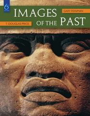 Images of the Past 6th edition 9780073531052 0073531057