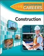 Construction 1st edition 9780816080458 0816080453