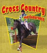 Cross Country and Endurance 0 9780778749806 0778749800