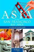 Asia in the San Francisco Bay Area 0 9781566917438 1566917433