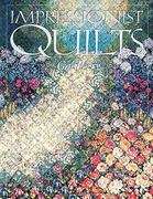 Impressionist Quilts - Print on Demand Edition 0 9781571200037 1571200037