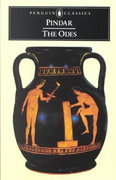The Odes 1st Edition 9780140442090 014044209X