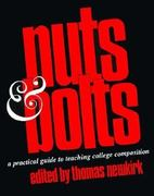 Nuts and Bolts 1st edition 9780867093216 0867093218