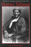 Harriet Tubman 1st Edition 9781557092175 1557092176