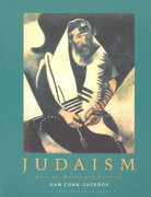 Judaism 1st edition 9780415236614 0415236614