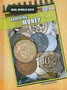 Graphing Money 0 9781432926182 1432926187