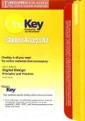DIGITAL DESIGN& ONEKEY COURSECOMPASS PKG