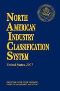 National Industrial Classification System 2007 0 9781598043884 1598043889