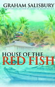 House of the Red Fish 0 9780385731218 0385731213
