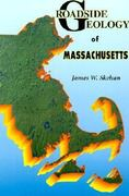 Roadside Geology of Massachusetts 0 9780878424290 0878424296