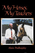 My Horses, My Teachers 1st Edition 9781570760914 1570760918