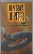 Jupiter 1st edition 9780812579413 0812579410