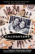 Encounters 1st edition 9780847691456 0847691454