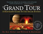 The Grand Tour 3rd Edition 9780761135470 0761135472