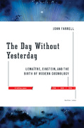 The Day Without Yesterday 1st Edition 9781560259022 1560259027