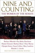 Nine and Counting 1st edition 9780060957063 0060957069