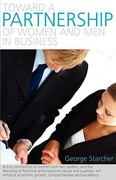Toward a Partnership of Women and Men in Business 0 9780853985358 0853985359