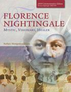 Florence Nightingale 1st edition 9780803621695 0803621698
