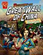 Building the Great Wall of China 0 9781429638906 1429638907