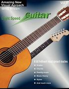 Light Speed Guitar Vol. 1 0 9780615237152 0615237150