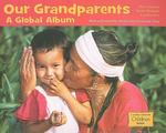 Our Grandparents 0 9781570914591 1570914591