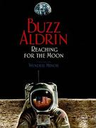 Reaching for the Moon 1st Edition 9781606860267 1606860267