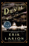 The Devil in the White City 0 9781606862186 1606862189