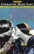 Romeo and Juliet 0 9780764108327 0764108328