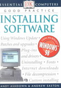 Installing Software 0 9780789472915 0789472910